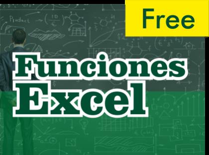 funcionesexcel1
